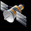 Flight GpsLogger icon
