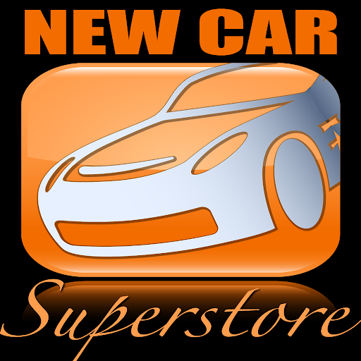 New Car Superstore