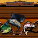 Shop Fishing And Hunting icon