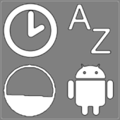 Fast Apps Manager