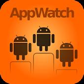 App Search Rank - ASO SERP