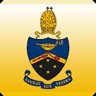 SCEGGS Darlinghurst icon