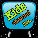KidsPlay Poems Videos for Kids