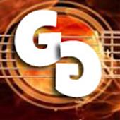 Guitarra de Gades - Acordes