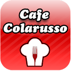 Cafe Colarusso icon