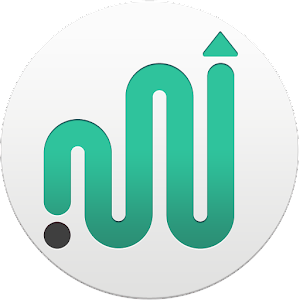 Signal Care APK Cracked Download