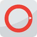 OVGuide - Free Movies & TV 3.3 Apk