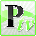 PulseTV Deal of the Day logo