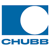 Chubb Mobile Estimate