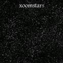 Xoom Stars logo