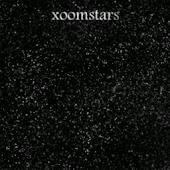 Xoom Stars