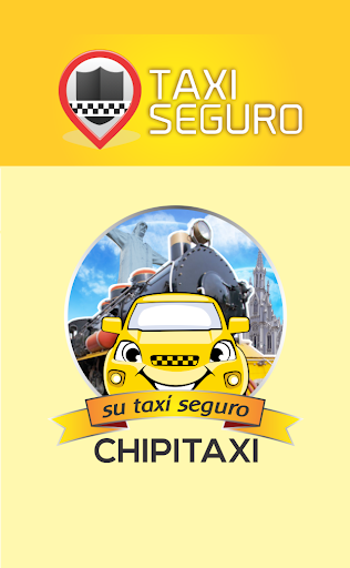 【免費交通運輸App】Chipitaxi-APP點子