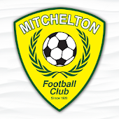 Mitchelton Football Club