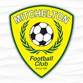 Mitchelton Football Club