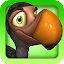 Talking Didi the Dodo 2.11.0 APK for Android