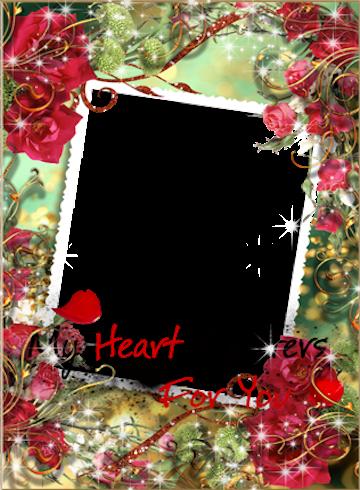 Download Romantic Love Frames Google Play softwares - aDf7jsZNtpjb ...