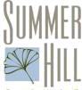 www.rentsummerhill.com