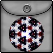 Pocket Kaleidoscope