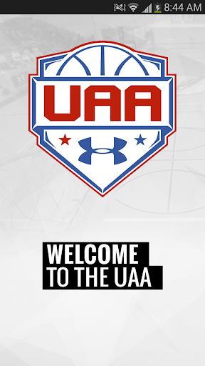 UA Association AAU Circuit