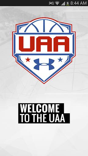 UA Association AAU Circuit