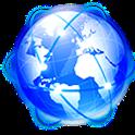 IP Locator logo