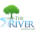 The River - Current to Life icon