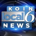 Koin Local 6 News icon