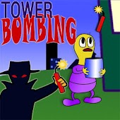 Tower Bombing