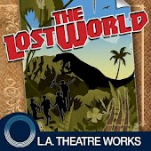 The Lost World (A. C. Doyle)