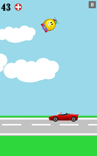 玩冒險App|Super Lemon免費|APP試玩