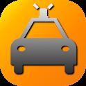 交通取締(山形) icon
