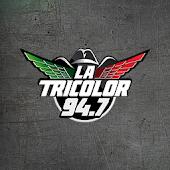 La Tricolor KYSE 94.7 FM