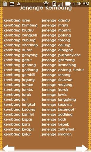 Buku Pepak Basa Jawa Pdf