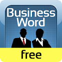 BusinessWord lite logo