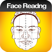 Face Reading Secret Lite