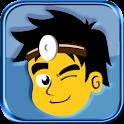 DealDoktor Schnäppchen App logo