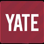 Yatecasting