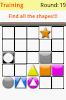 1 Minute Game FREE- screenshot thumbnail