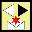 NoPow icon