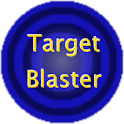 Target Blaster NO ADS icon