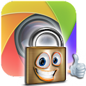 Photo Hider Safe Photo icon