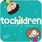 tochildren icon