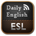 ESL Daily English – BEP logo