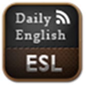 ESL Daily English - BEP