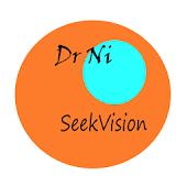 Oscar Ni Seek Vision