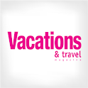 Vacations & Travel