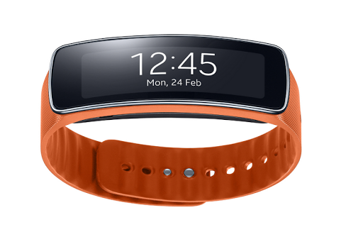 Gear Fit Manager for All