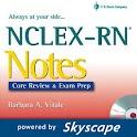 NCLEX-RN® Notes logo