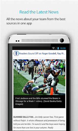 【免費運動App】Indianapolis Football Alarm-APP點子