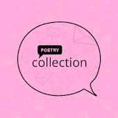 New Famous Poetry Collection